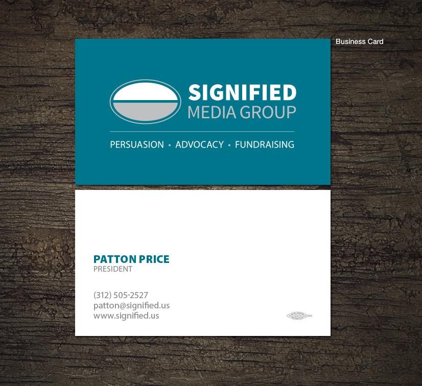 Sig-Media-Group.jpg