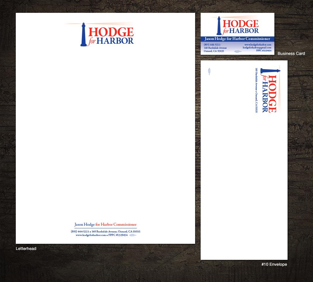 Hodge.jpg