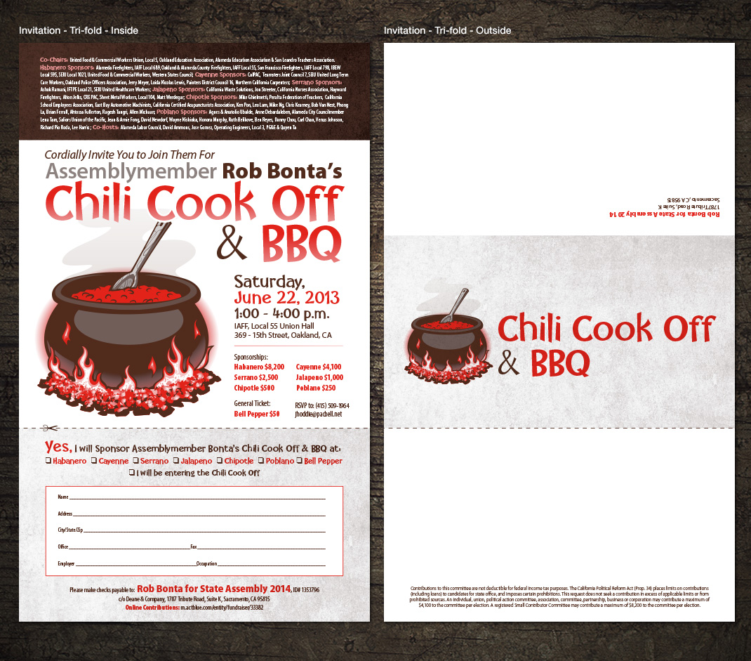 Chili-Cookoff.jpg