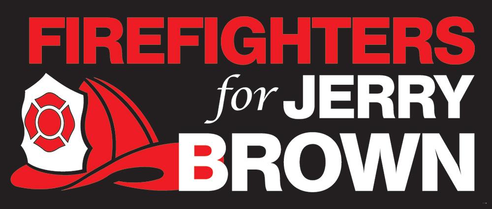 JERRY-BROWN-2.jpg