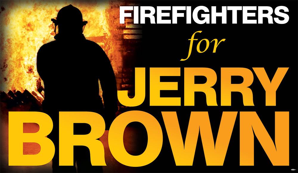 JERRY-BROWN-1.jpg