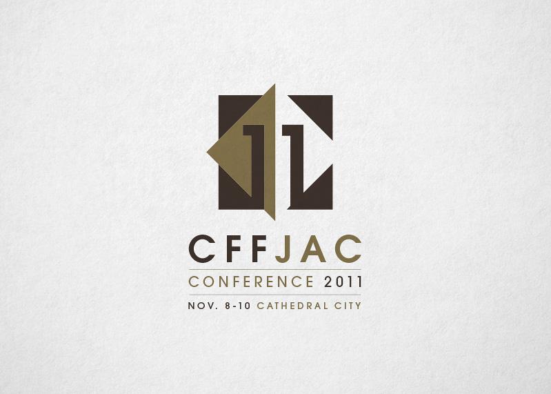 CFFJAC11.jpg