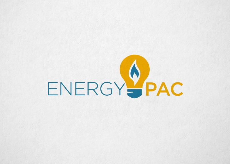 ENERGYPAC.jpg