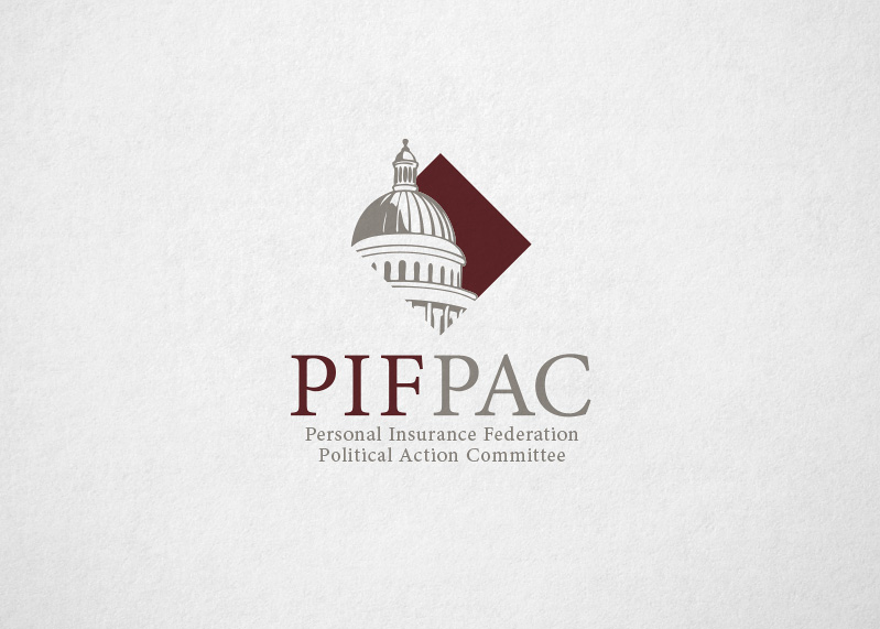 PIFPAC.jpg