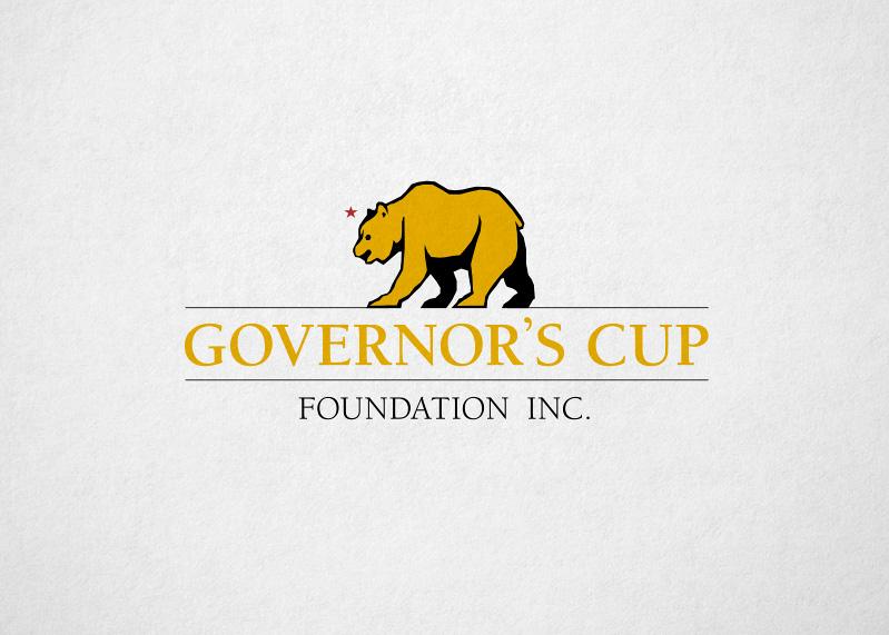 GOV-CUP.jpg