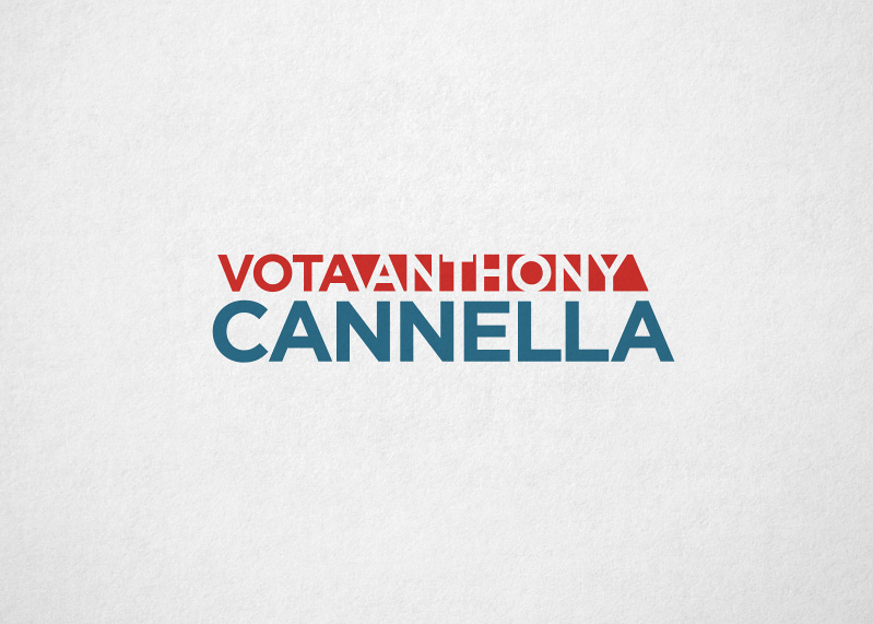 CANNELLA.jpg
