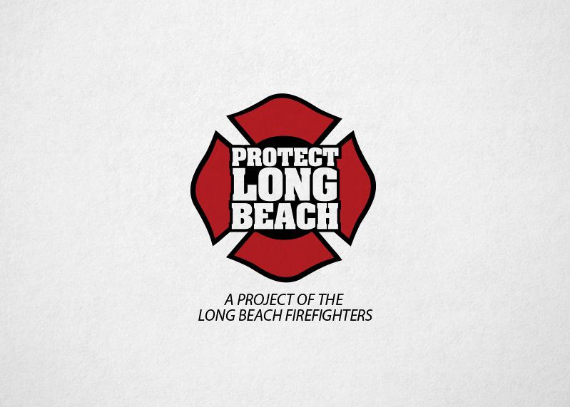 PROTECT-LB.jpg