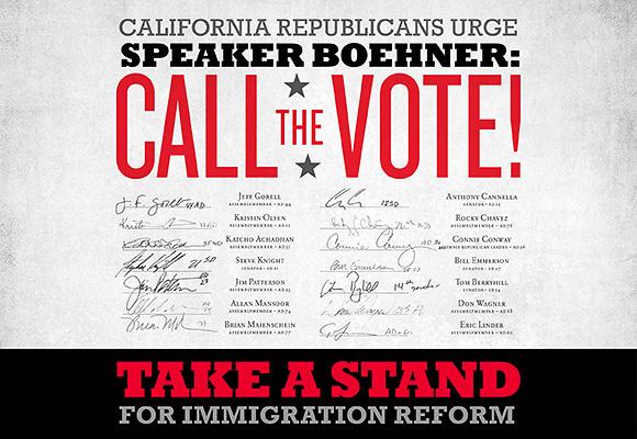 Call-the-Vote-580x400.jpg