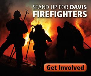 Friends-of-Davis-FF-Banner-Ad-2-static.jpg