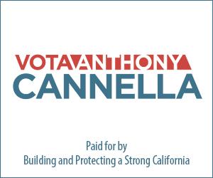 Cannella-Banner-300x200.jpg