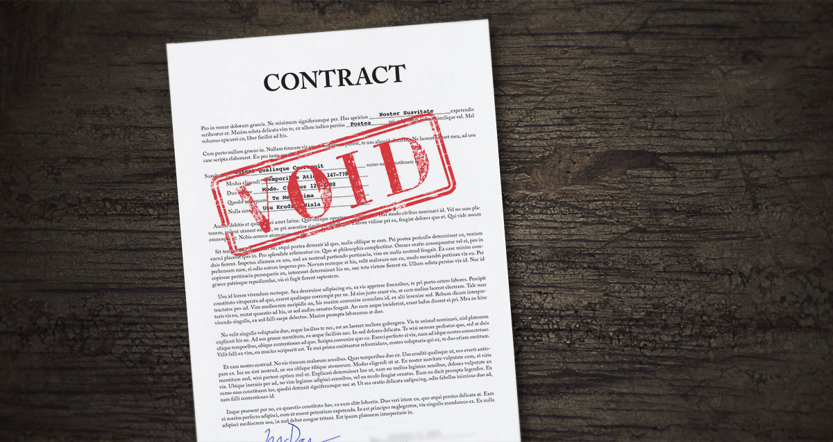 Voided-Contract---Graphic.jpg