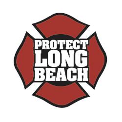 Protect-Long-Beach-Logo.jpg