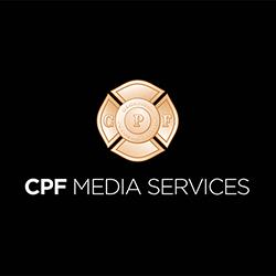 Media-Services.jpg