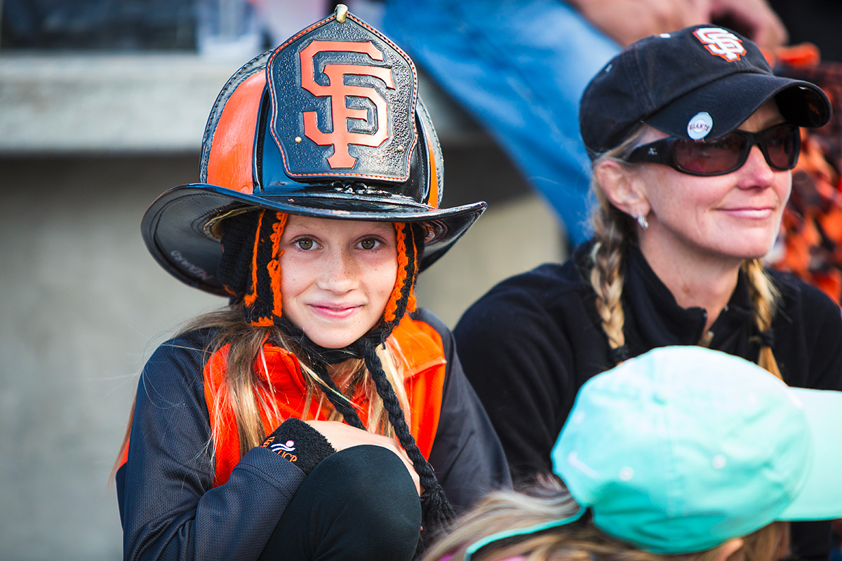 Giants_Game_2014_052.jpg