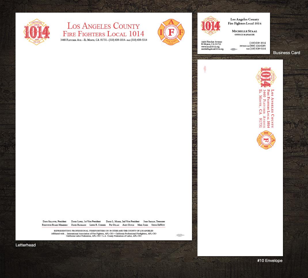 LA1014.jpg