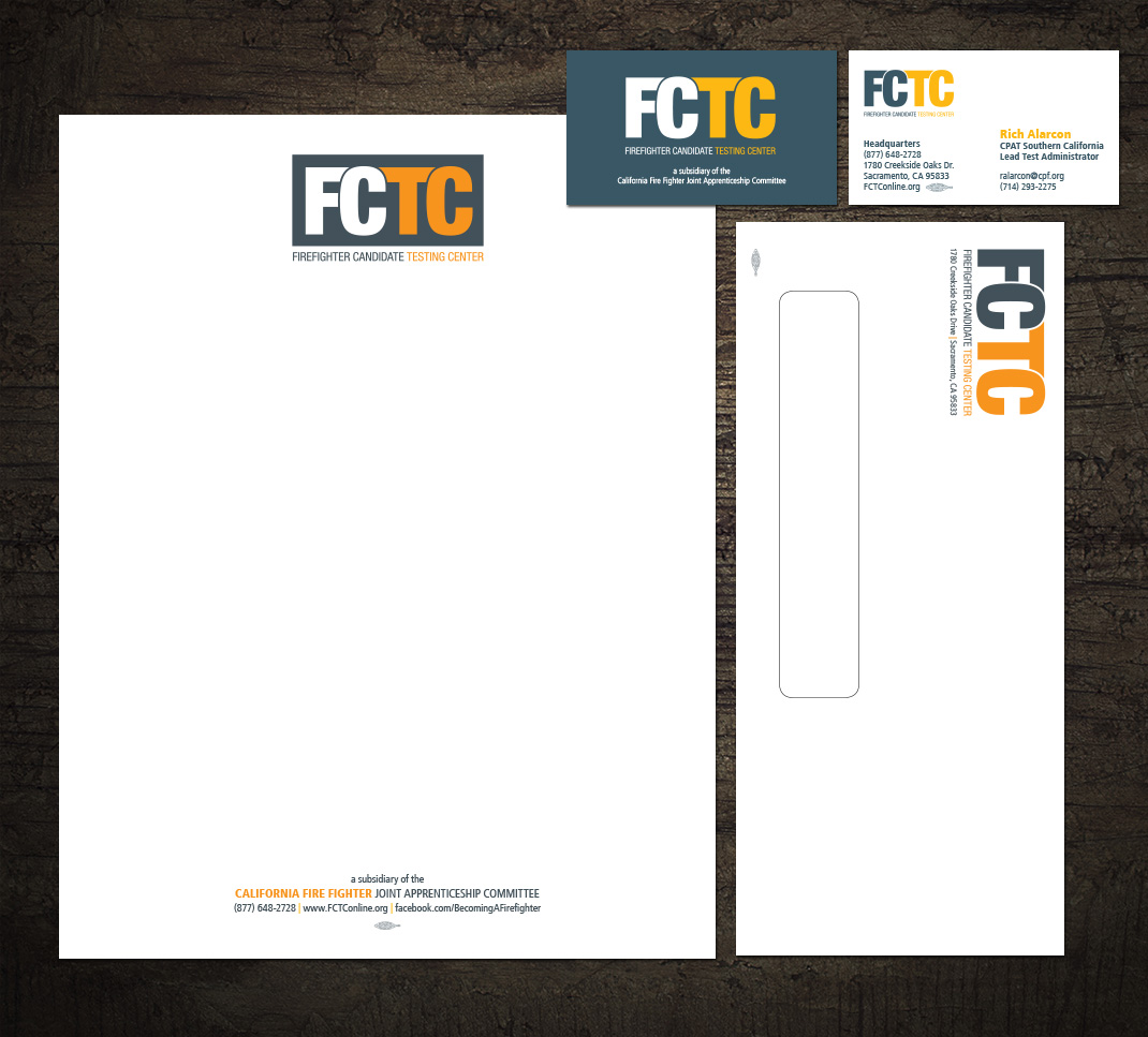 FCTC-Stationery.jpg