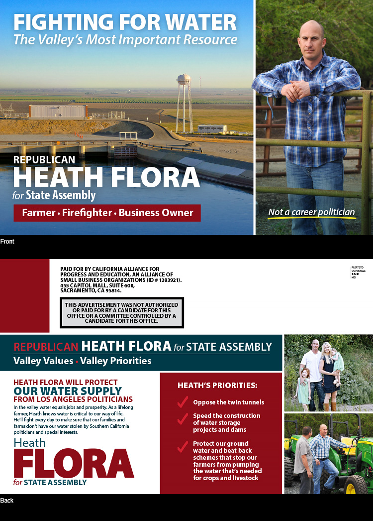 Heath-Flora---Water-Mailer.jpg