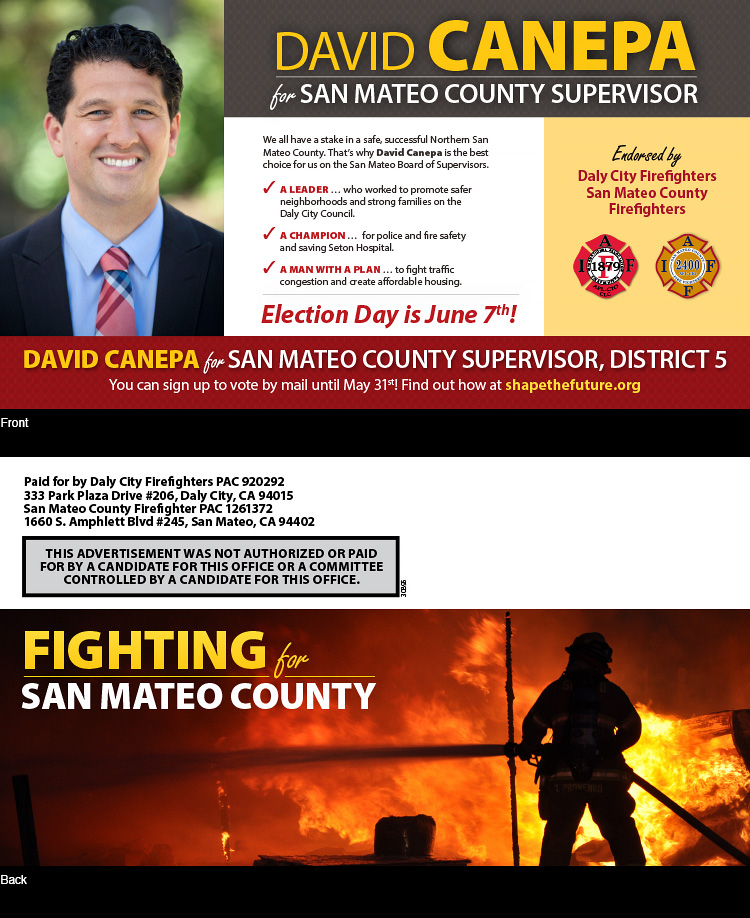 Daly-City-Mailer.jpg