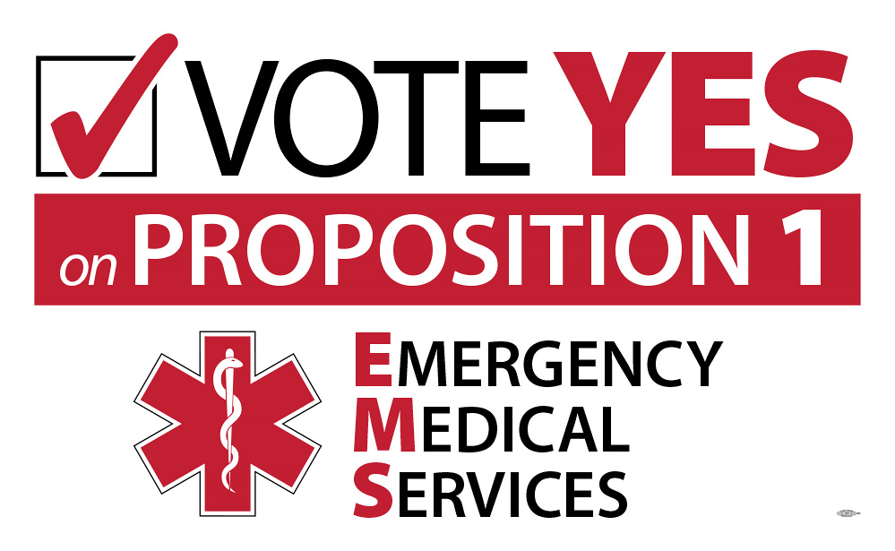 Yes-on-Prop-1---Lawn-Sign---31390.jpg