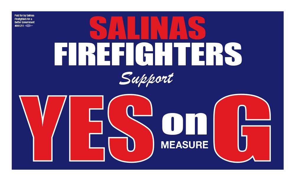 Salinas-Lawn-Sign---27287-for-print.jpg