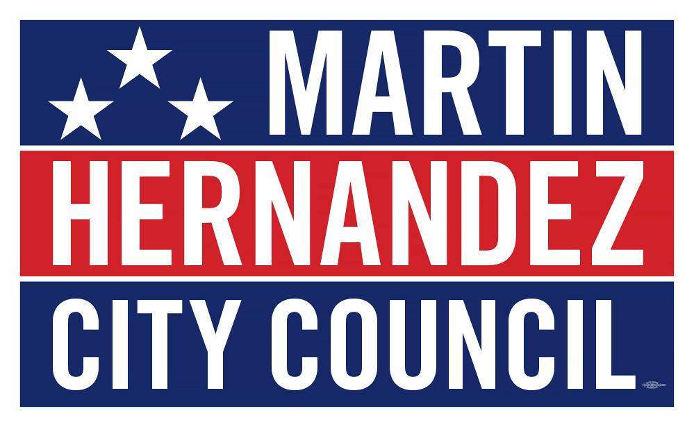 Martin-Hernandez-Lawn-Sign---31522.jpg