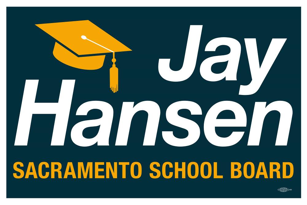 Hansen-Sign---16-x-24---26957.jpg