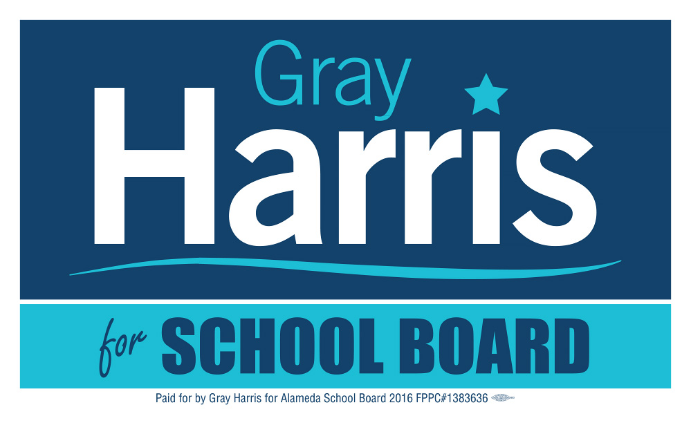 Gray-Harris-Lawn-sign---31510-OUTLINED.jpg