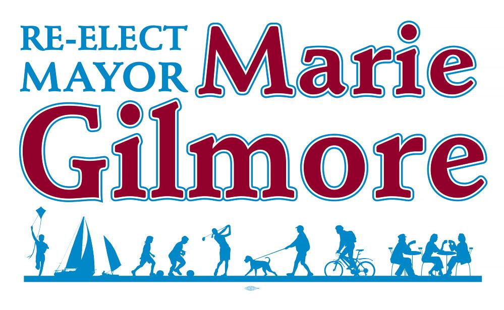 Gilmore-Sign---26854.jpg