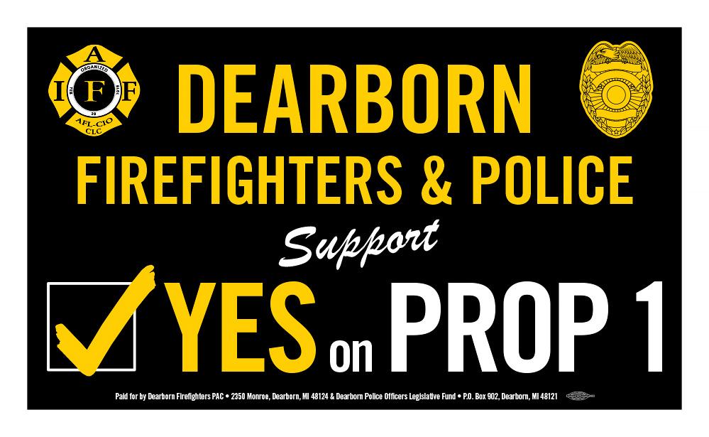 Dearborn-16x26-Sign-31093.jpg