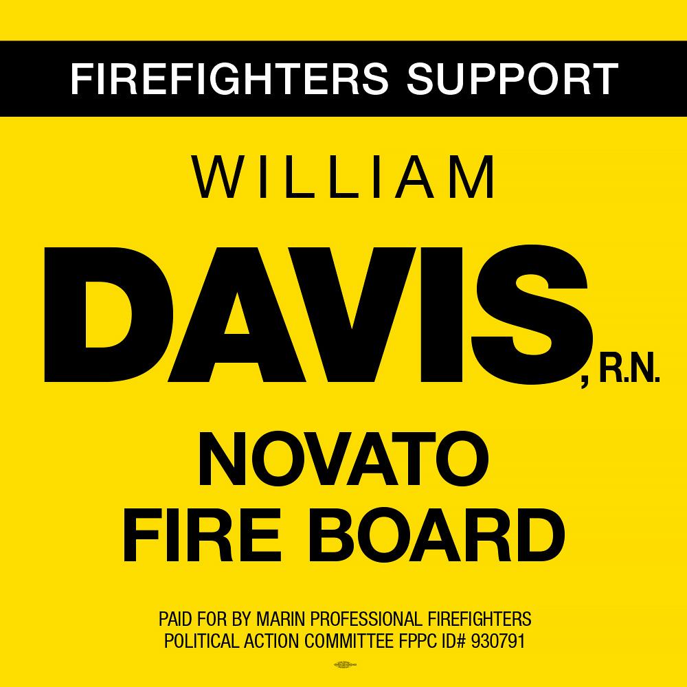 Davis-4x4-Sign---29590---SUPPORT.jpg