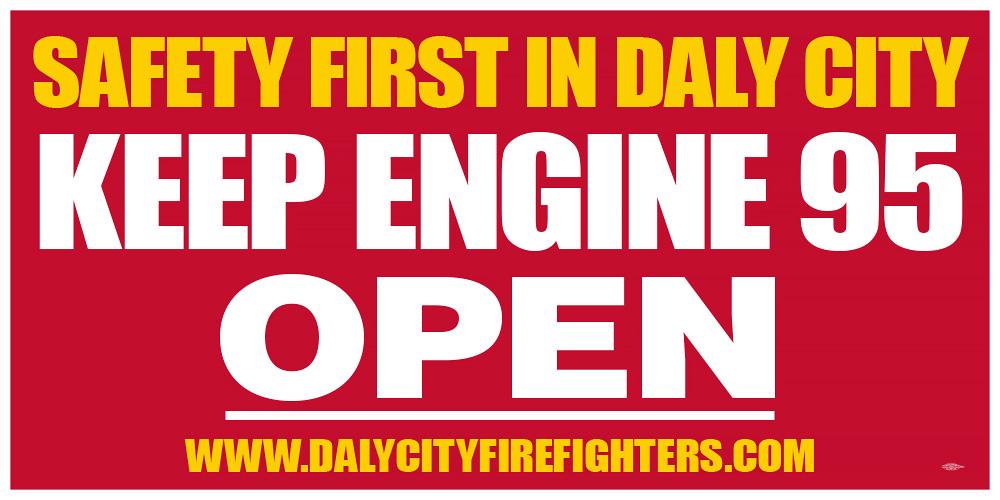 Daly-City-Closure-Sign-48x96---30864.jpg