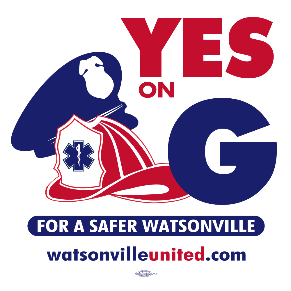 _watsonville-sign-3x-3.jpg
