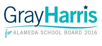 Gray-Harris-Logo.jpg