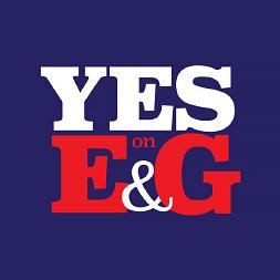 Yes-on-EG.jpg