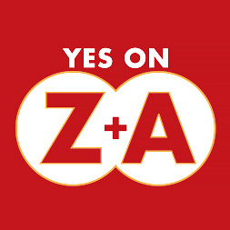 Yes-on-ZA.jpg