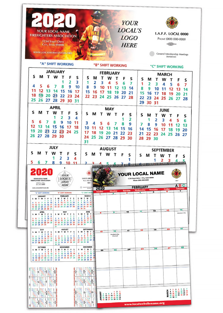 Shift-Calendar-2020-Graphic.jpg