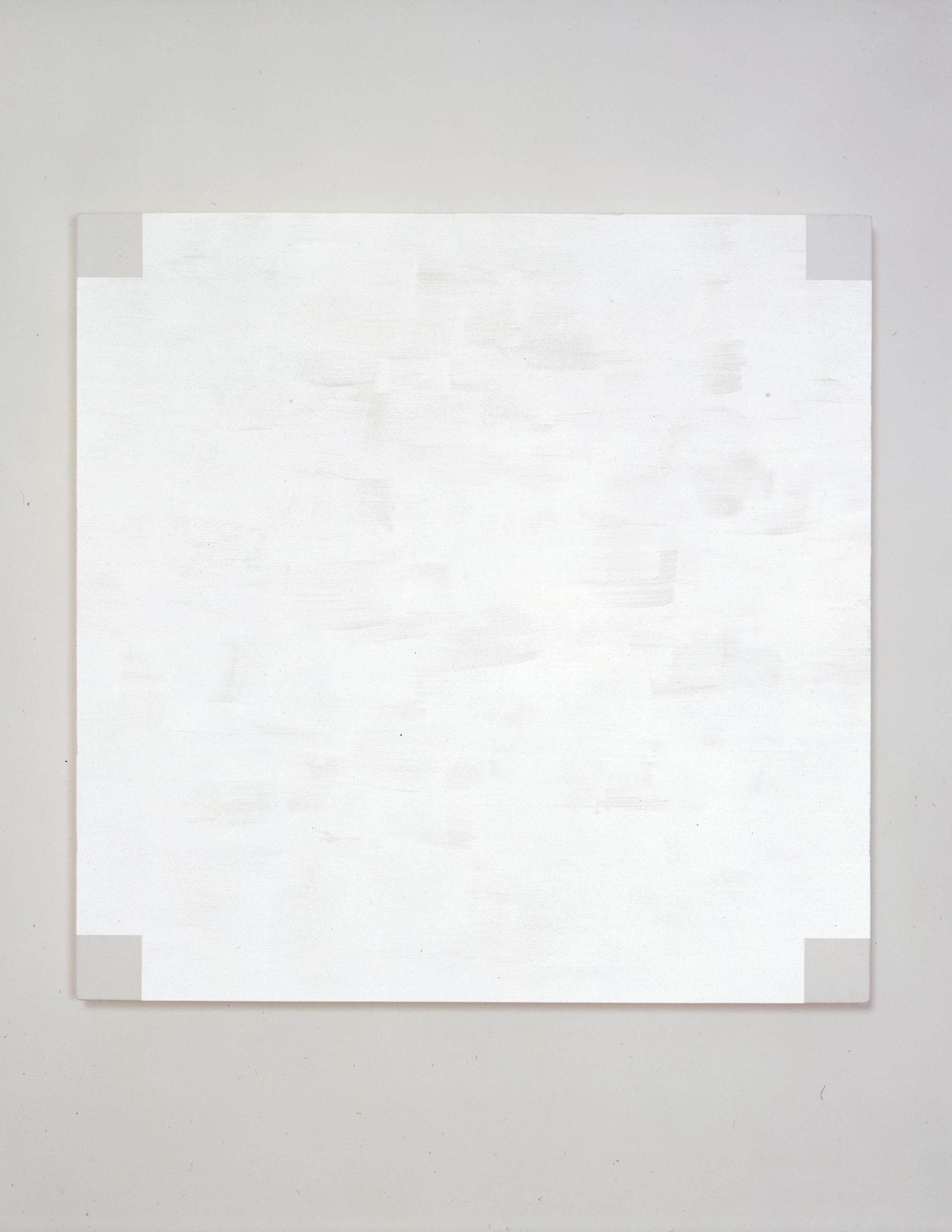 WHITE LIGHT 131-0109 1994.jpg