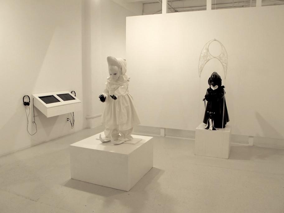 Curatorial 20.jpg