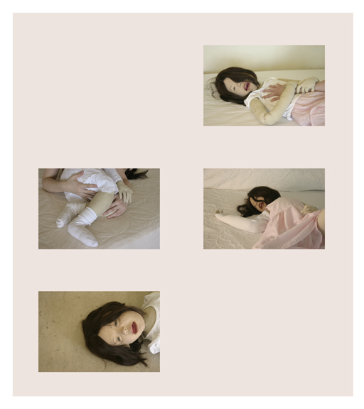 Curatorial 17.jpg