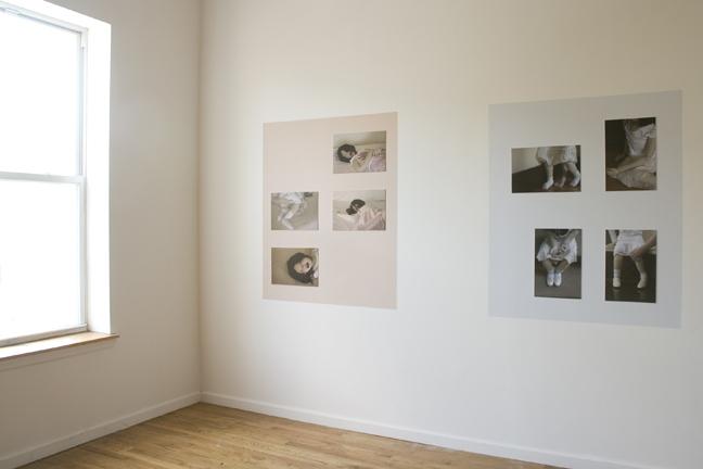 Curatorial 18.jpg