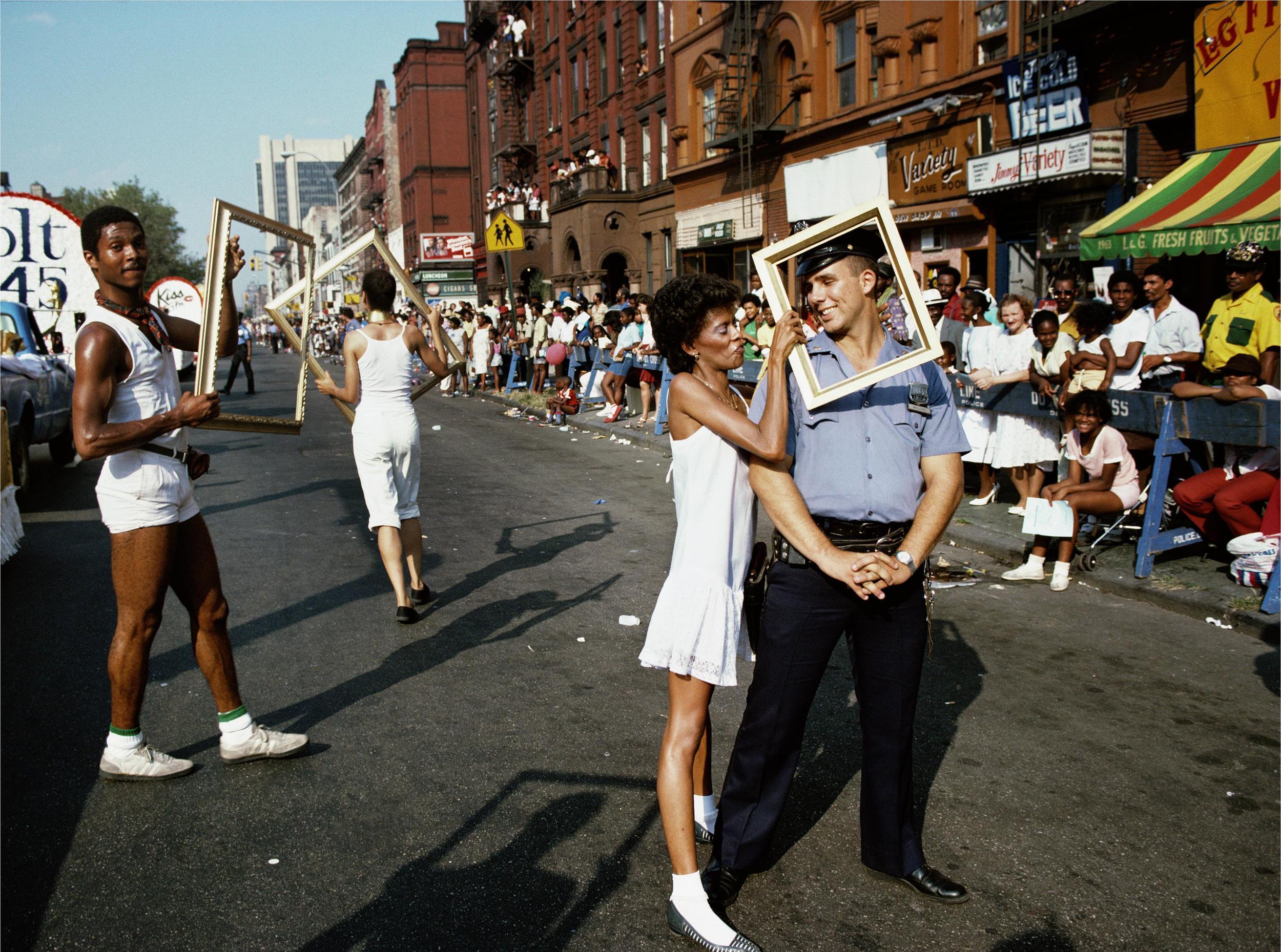 OGrady_Cop_Framed_1983_20093.jpg