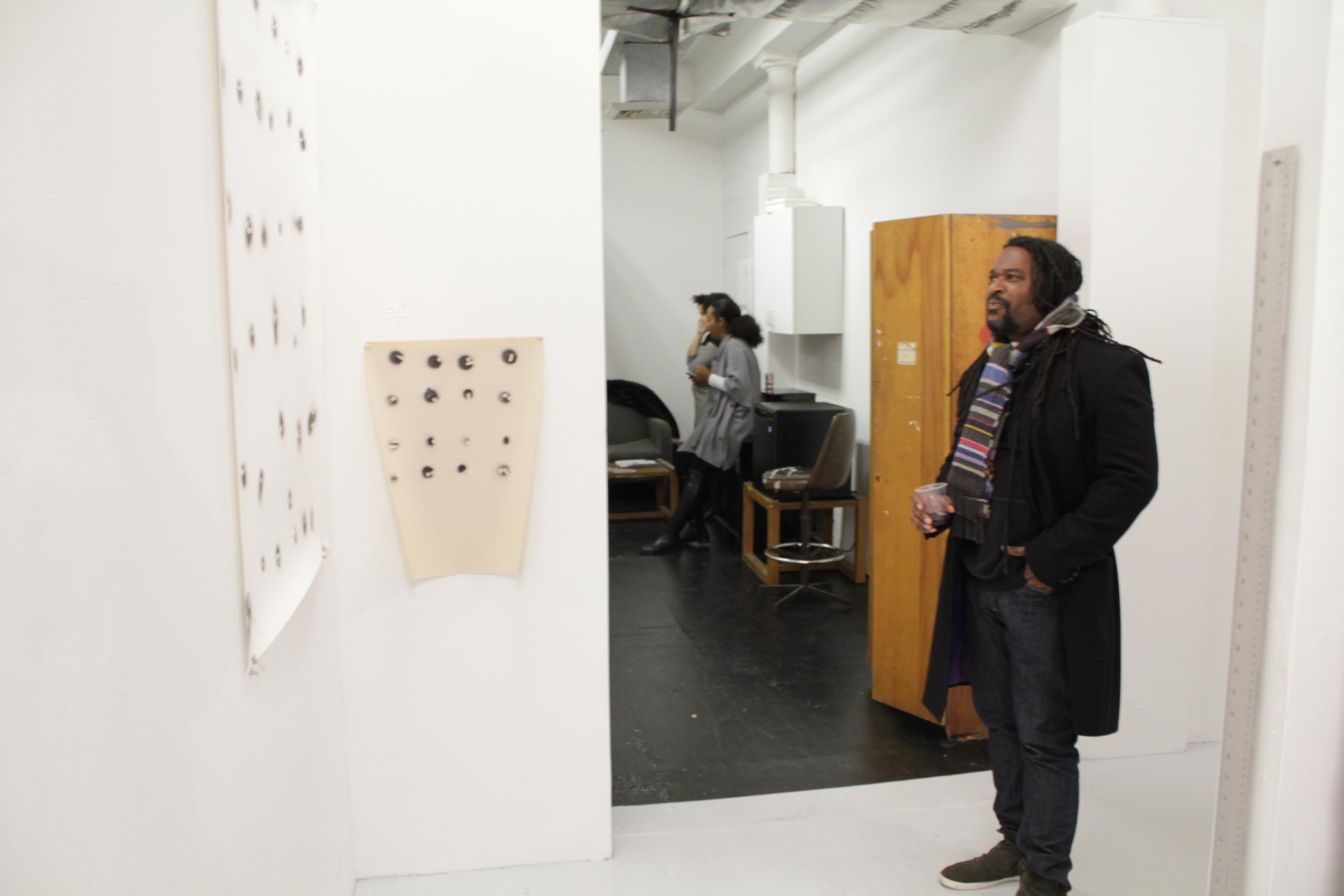 AIR open studio 022.JPG