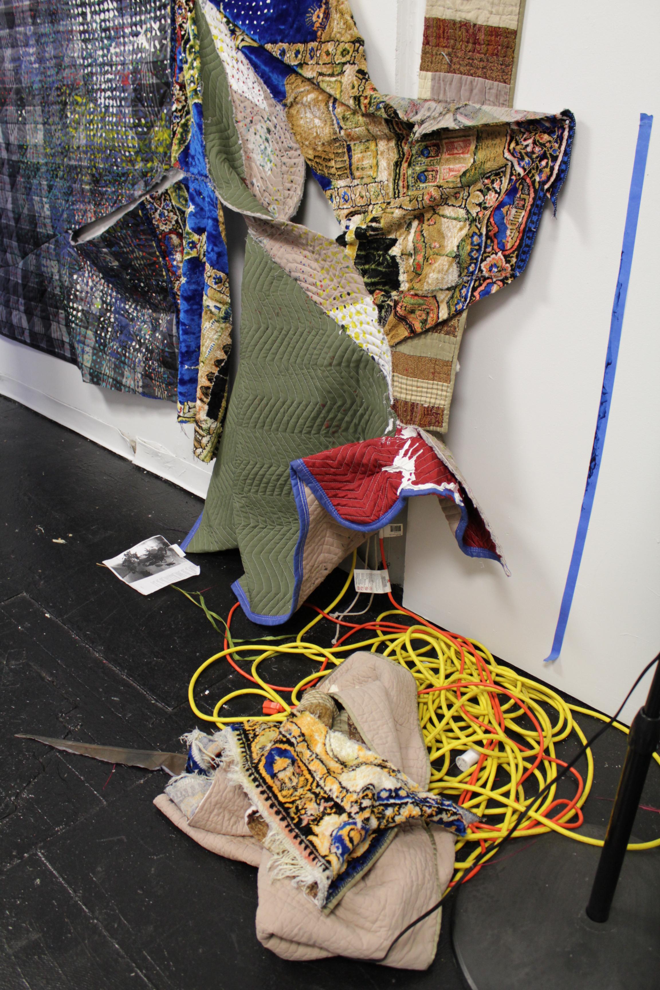 AIR open studio 058.JPG