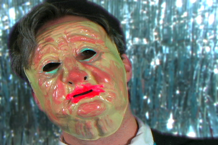 Painted Man 01.png
