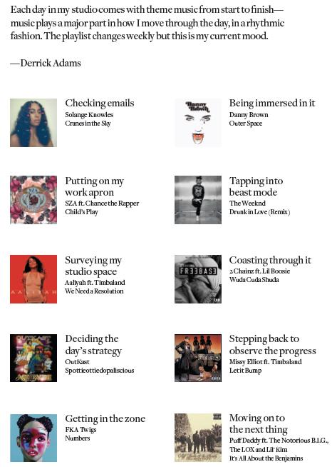 music list.jpg