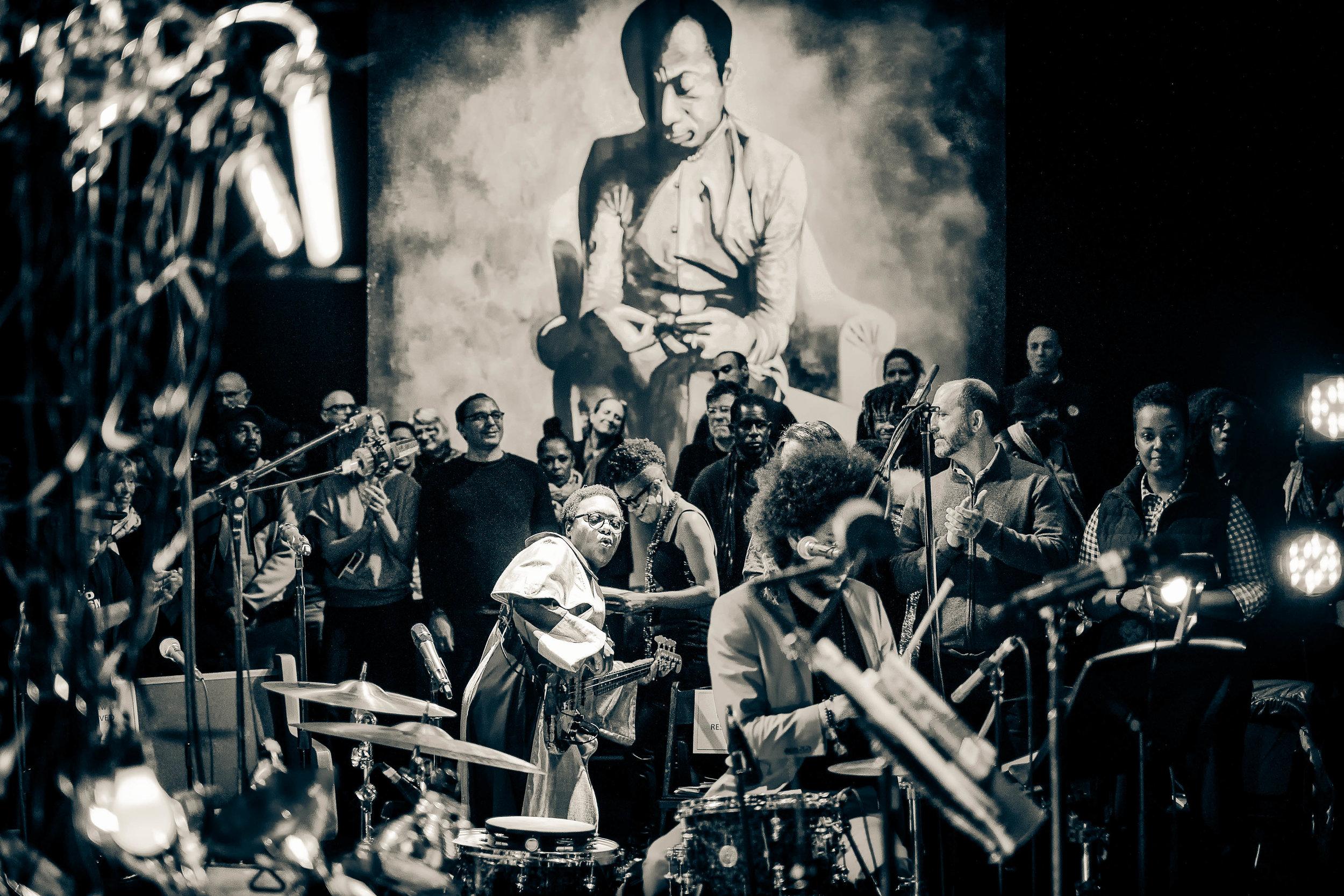 Harlem Stage.jpeg