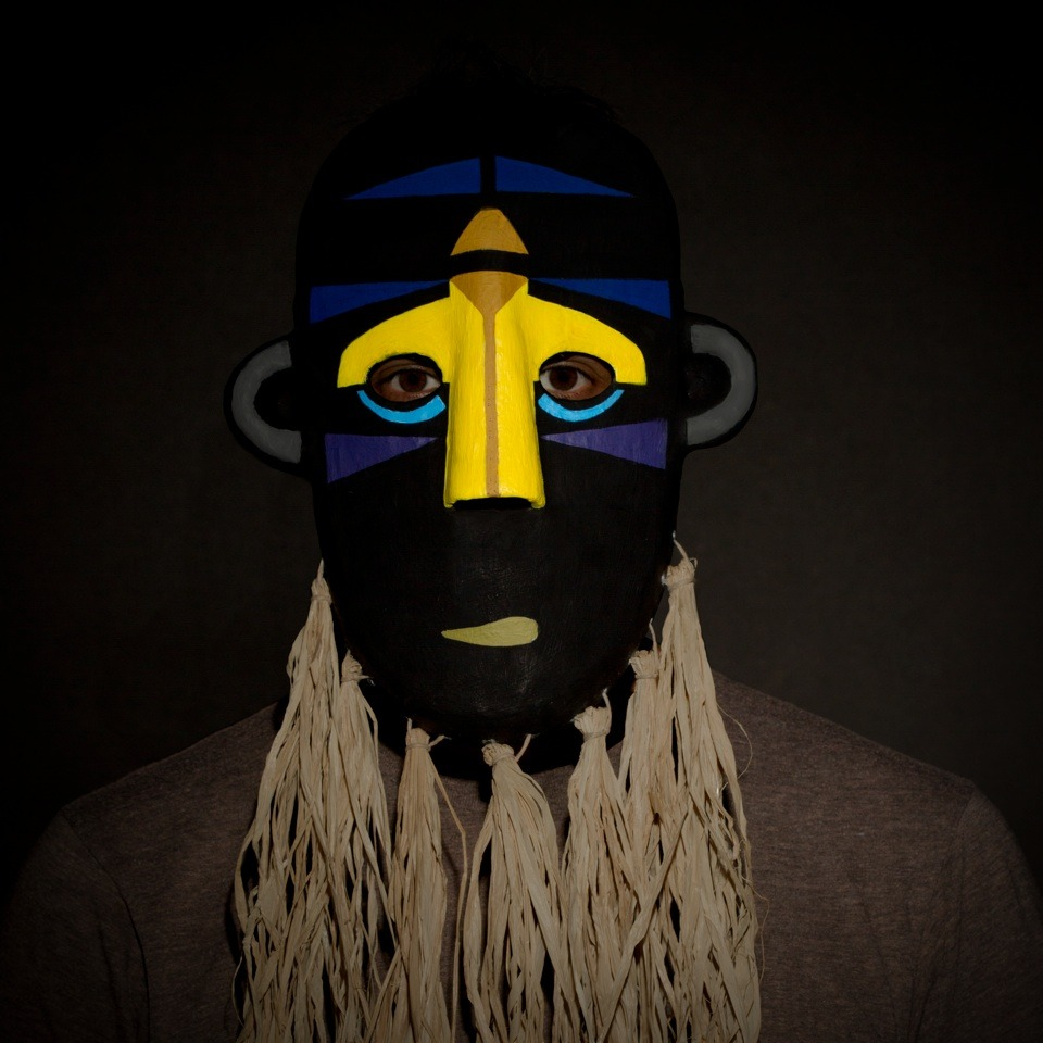 2. SBTRKT ft. Sampha – Trials of the Past & Hold On - You got to play 'em back to back—it's crucial! This is how I get ready in the a.m.—listening to Sampha, wishing I could sing, and mentally making my to-do-list for the day in the shower. Game face songs!