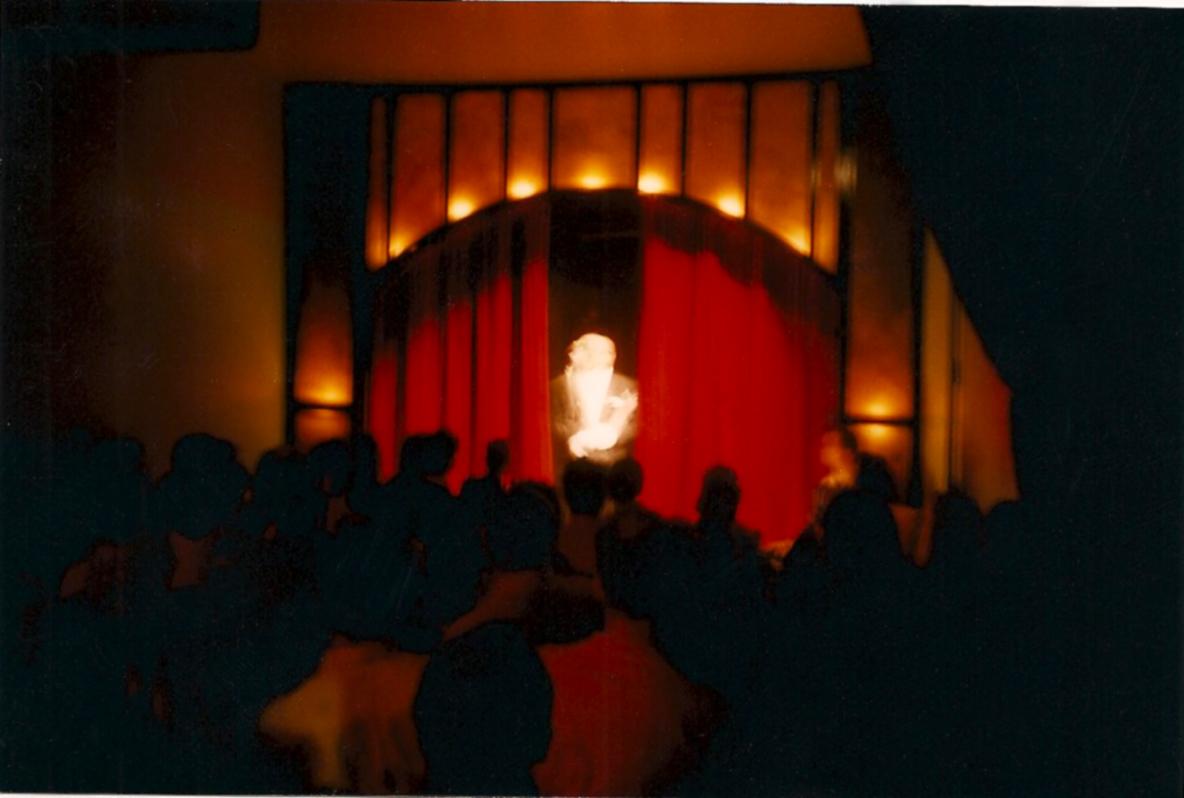vodvil theater curtis taylor.jpg