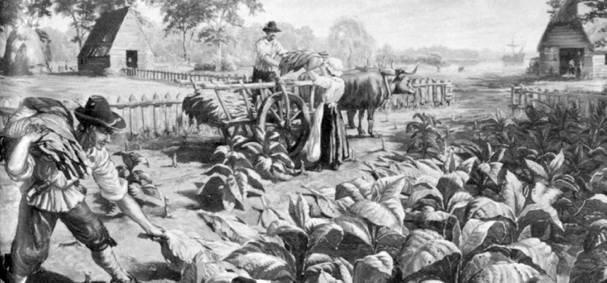 slavery10.jpg