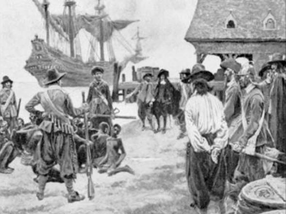 slavery11 copy.jpg